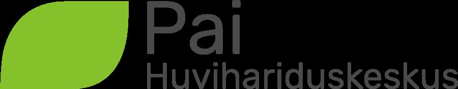 Pai Huvihariduskeskus